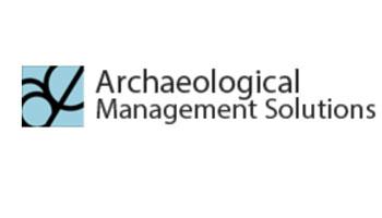 Archaeology Jobs | BAJR