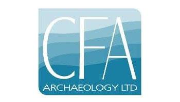 http://www.bajr.org/img/client-logo/CFAArchaeologyLtd.jpg